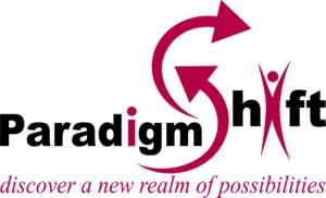 Paradigm Shift Coaching & Counseling